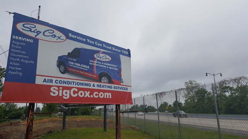 Calhoun-Expressway-Poster-_-Left