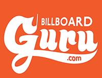 Billboard Guru